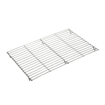 Cooling Tray 56x38CM