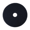 Floor Pad Black 14
