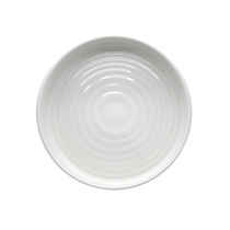 Artisan Creme Stacking Tapas Bowl 14CM