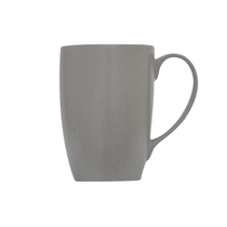 Artisan Pebble Mug 28CL Case 6