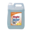 Bryta Concentrated Cleaner Degreaser 5 Litre