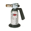 Auto Start Blowtorch Head Only