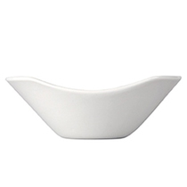 Steelite Taste Scoop Bowl 4.5
