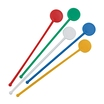 Assorted Disc Stirrers 7