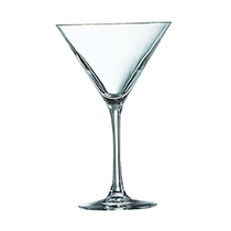 Cabernet Cocktail Glass Martini 21CL