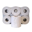 PRISTINE Centrefeed Roll 2Ply 150M