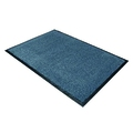 Dust Control Mat Assorted 80x140CM