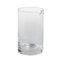 Mixing Glass Clear 710ML