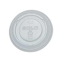 Portion Pot Lid 2OZ