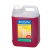 Bactosol Cabinet Rinse Aid 5 Litre