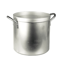 Prepara Stock Pot Medium Duty 26 Litre
