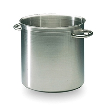 Excellence Stockpot 36 Litre