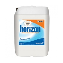 Horizon Light Enzyme Detergent 10 Litre