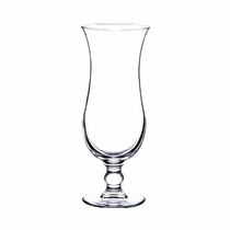 Hurricane Cocktail Glass Clear 44CL