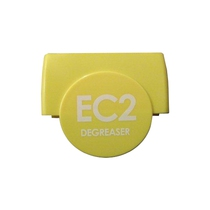EC2 Medallion Yellow Single