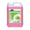 Carefree Floor Maintainer 5 Litre Case 2